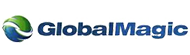 GlobalMagic