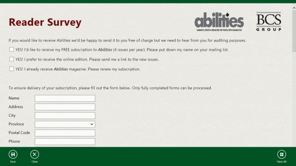 survey-4