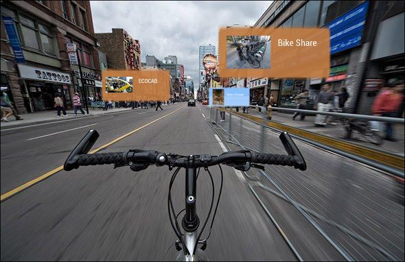 bikeTourpng